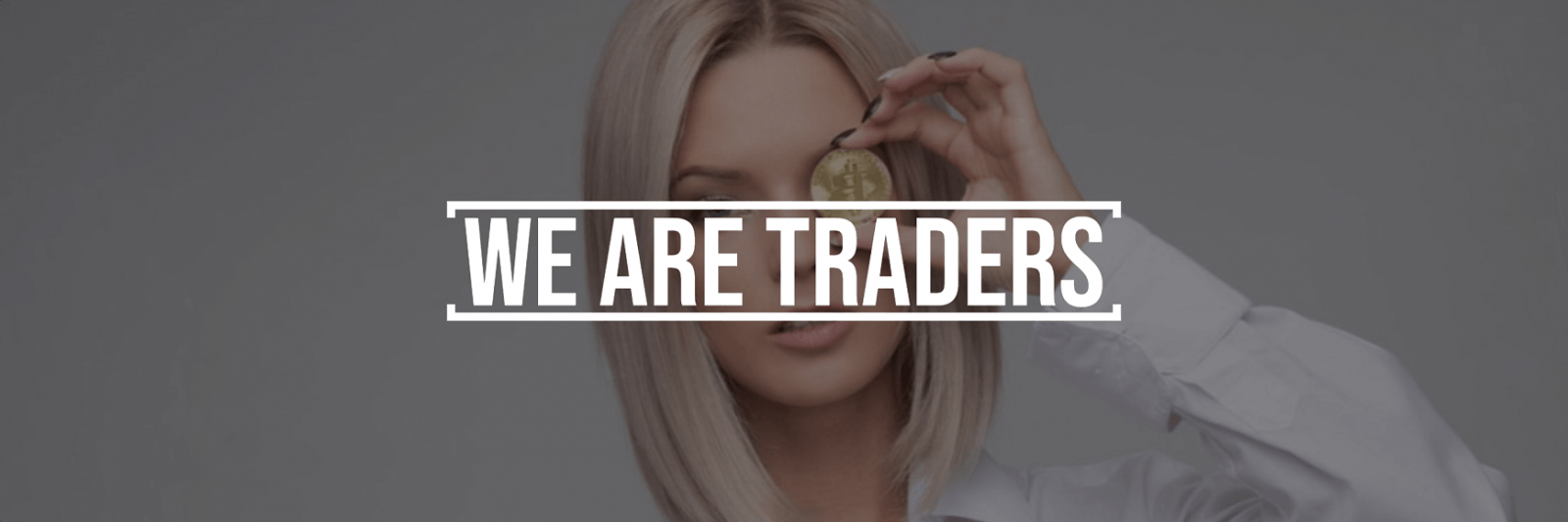 Routine and Mindset in Trading Success