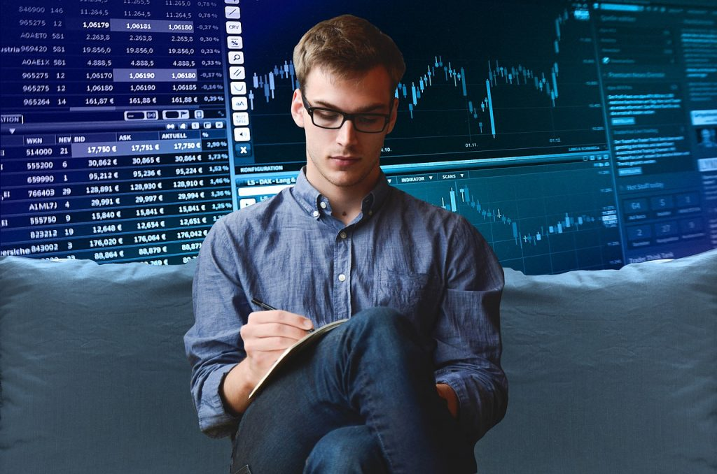 Forex Trading Strategies for Beginners: A Trading Guide
