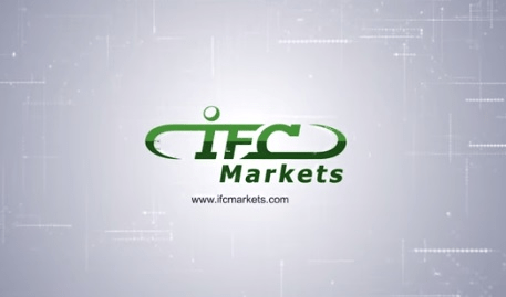 An Introduction to IFC Markets