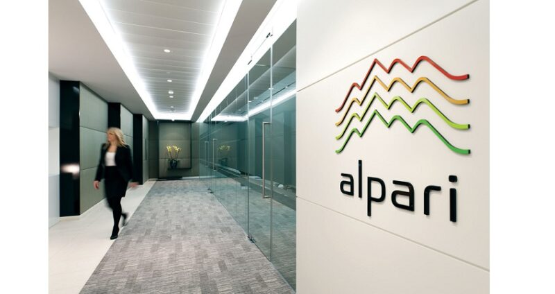 Alpari: A Notable Brokerage for Security and Asset Range