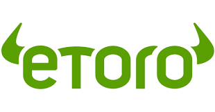 Is eToro a Brokerage Firm That We Can Really Rely On?