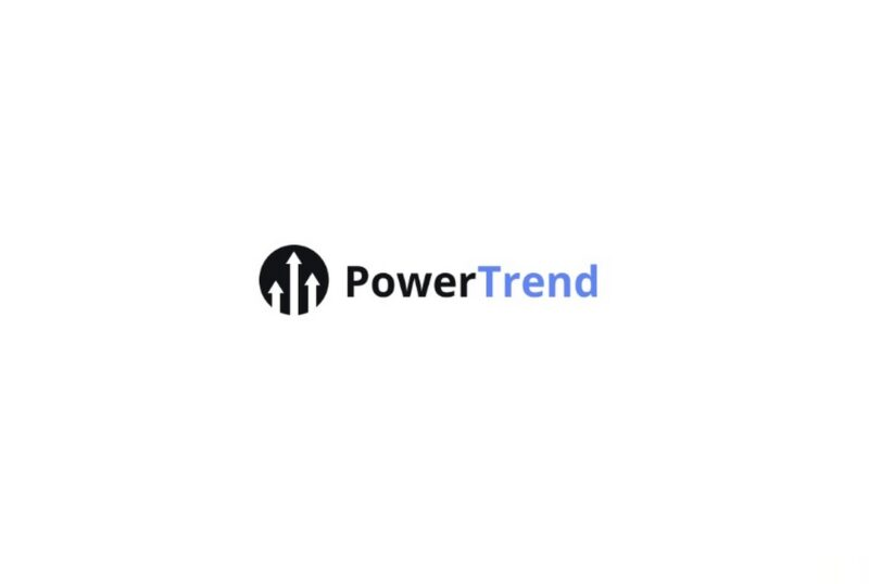 PowerTrend Overview